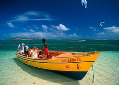 Martinique - 2013 travel wish list