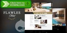 [ThemeForest]Free nulled download FlawlesHotel - Online Hotel Booking Drupal Theme from http://zippyfile.download/f.php?id=12331 Tags: accommodation, B&B, drupal hotel, guesthouse, holiday, hostel, hotel, lodge, motel, rental, reservations, resort, tourism, travel, vacation