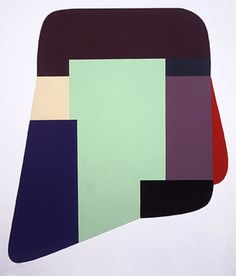 Untitled 2005, Ruth Root