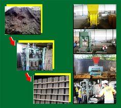 Company Profile - Think Green Tenang Jaya 03