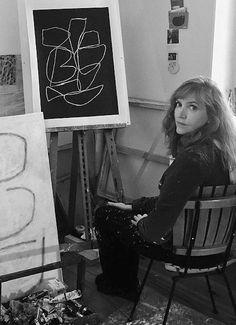 Google, Art, Art Background, Kunst, Performing Arts, Art Education Resources, Artworks