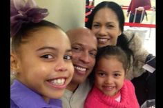 Asia Monet and her family she's a great dancer on lifetime tv Dance Moms, Asia Ray, Asia Monet Ray, Little Miss Perfect, Love My Family, Movies Showing, Cute Kids, Movie Tv, Kids Fashion