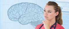 How to Study in Nursing School: Format for Nursing Process