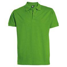 Roly Estrella PO6615 verde grass 83