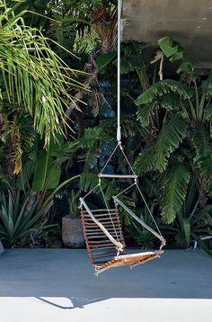 #outdoor #design Méchant Design