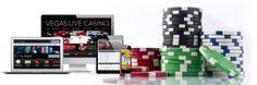 teleteria Teleteria Casino Review & Sports Betting Package | Teleteria Casino | Teleteria Casino Reviews | Teleteria Reviews | Jay Servidio http://www.teleteriacasino.com/