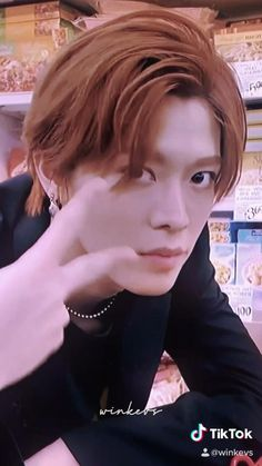 Winwin, Grupo Nct, Nct Album, Vine Boys, Nct 127 Johnny, Nct Group, Nct Yuta, Nct Life, Jaehyun Nct
