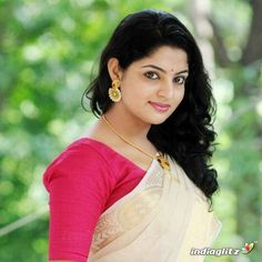 Nikhila Vimal Photos - Tamil Actress photos, images, gallery, stills and clips - IndiaGlitz.com Photograph of Nikhila Vimal PHOTOGRAPH OF NIKHILA VIMAL : PHOTO / CONTENTS  FROM  IN.PINTEREST.COM #ENTERTAINMENT #EDUCRATSWEB