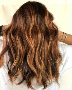 71 most popular ideas for blonde ombre hair color - Hairstyles Trends Pretty Hair Color, Hair Color Purple, Hair Color For Black Hair, Color Black, Funky Hair, Black Ombre, Bright Hair Colors, Different Hair Colors, Colourful Hair