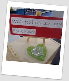 In the Reggio Emilia approach to teaching and learning the educators talk about provocations. What is a provocation? Provocations can co. Friendship Activities, Feelings Activities, Motor Skills Activities, Work Activities, Kindergarten Activities, Reggio Inspired Classrooms, Reggio Classroom, Preschool Classroom, Classroom Ideas