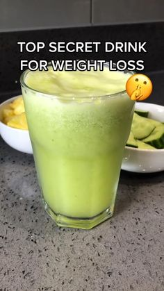 Weight Loss Smoothie Recipes, Fruit Smoothie Recipes, Protein Shake Recipes, Weight Loss Drinks, Smoothie Diet, Weight Loss Meal Plan, Healthy Smoothies, Healthy Drinks, Weight Loss Tips