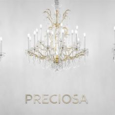Discover the tradition and heritage of Bohemian crystal lamps at the Preciosa showroom. Crystal Lamps, Crystal Decor, Prague Things To Do, Showroom Design, Czech Glass, Icon Design, Chandelier, Bohemian, Ceiling Lights