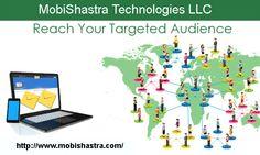 Increase Your sale By Using Bulk sms Service Mobile Marketing, Marketing Ideas, Dubai, Technology, Tech, Tecnologia