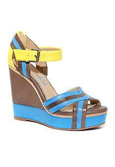 splendid keywest wedge sandal (more colors)