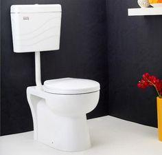 Salus jupiter shower panels in s s matt finish bathroom for Bathroom designs hindware