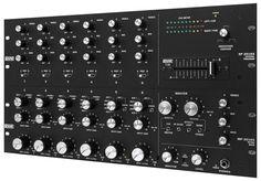 RANE-MP2016S-ROTARY-6-CHANNEL-PRO-DJ.jpg 1,599×1,116 pixels