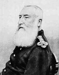 Leopold II of Belgium.jpg