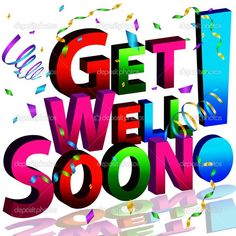 Get Well Soon Message Get Well Soon Images, Get Well Soon Messages, Get Well Soon Quotes, Get Well Wishes, Get Well Cards, Well Images, Card Sentiments, E Cards, Greeting Cards