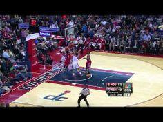 ▶ 2014/01/11 Jeremy Lin HighLights│Rockets vs. Wizards│ - YouTube