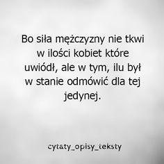 """Polubienia: 4,033, komentarze: 16 – Cytaty Opisy Teksty (@cytaty_opisy_teksty) na Instagramie: """"#cytaty_opisy_teksty #cytaty #opisy #teksty #polska #poland #warszawa #kraków #wrocław #płock…"""""""