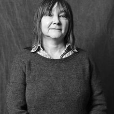 SCOTS PINE (A VALEDICTION FORBIDDING MOURNING) by Ali Smith | Five Dials