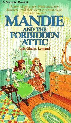 read for pleasure - April 2015 - 3rd grade