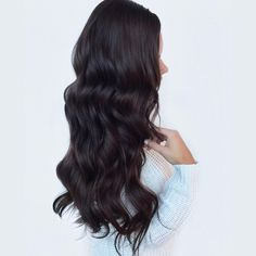 New post on uniquehairstyles