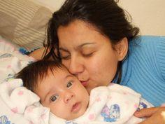 Prosa de Mãe, prosa de outras Mães http://prosademae.blog.br/prosa-de-outras-maes-com-janis-souza/