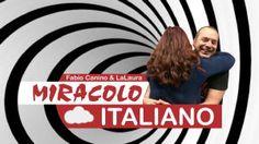 """Ospite in studio Eliana Liotta, che ci presenta il suo libro """"La dieta smartfood"""". La prima pizzeria italiana a impatto zero e tutta la scienza che c'è dentro una pizza. E poi, cosa vuol dire """"sapiosessuale""""? E come si impara a essere creativi?"""