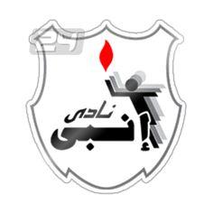 ENPPI Club - Google-Suche
