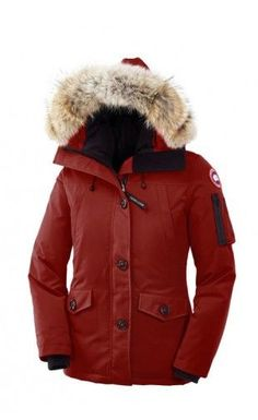 Canada Goose Selkirk Parka Black Men - Canada Goose Christmas Deals ($705->$209) AVAILABLE NOW! #christmas #ChristmasSale #christmasdeals