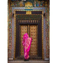 Beautiful indian doors with http://steelsecuritydoors.co.uk/