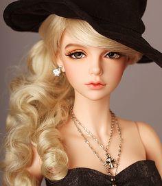 Beautiful Barbie Dolls, Pretty Dolls, Cute Dolls, Anime Dolls, Ooak Dolls, Enchanted Doll, Stylish Girls Photos, Glitter Girl, Smart Doll