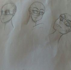 Heads :>