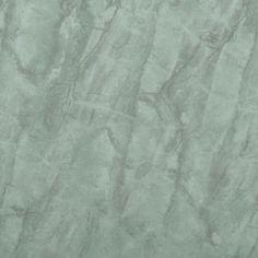Aqualine NORA zelená 33,3x33.3 ( 7367 )