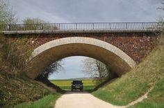 Le Sancerre au fil de la Loire
