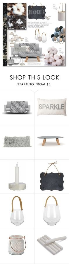 """Natural Elements"" by dittestegemejer on Polyvore featuring interior, interiors, interior design, home, home decor, interior decorating, Natures Collection, Anne Black, Universo Positivo and Creative Co-op"