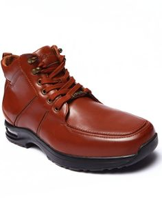 Find Pelle Classic Boot Men's Footwear from Pelle Pelle & more at DrJays. on Drjays.com