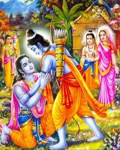Krishna Leela, Bal Krishna, Cute Krishna, Lord Krishna, Lord Shiva, Krishna Art, Sri Ram Image, Rama Lord, Shri Ram Photo