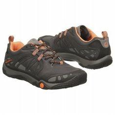 be9d2a8fcf51 Merrell Women s Proterra Vim Sport Hiking Shoes Merrell.  92.99
