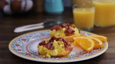 Breakfast Biscuits Allrecipes.com