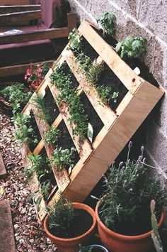 #diyoutdoorprojects #reclaimedpallet #pallets