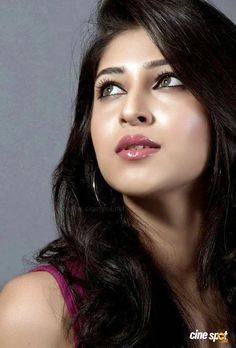 """TV actress Sonarika's latest photo gallery Sonarika Bhadoria looks fabulous in white transparent saree when she arrived at the DVD launch of her famous Tele show """"Devon Ke Dev… Mah. Most Beautiful Indian Actress, Beautiful Actresses, Sonarika Bhadoria, Fair Complexion, Indian Face, Thing 1, Fashion Tips For Women, Fashion Ideas, Women's Fashion"""
