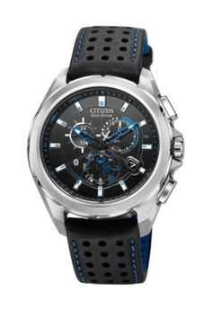 590 best citizen images on pinterest citizen watches watches and