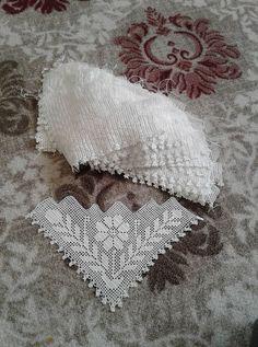 Crochet and Knitting Crochet Bobble, Stitch Crochet, Bobble Stitch, Freeform Crochet, Crochet Baby Hats, Afghan Crochet Patterns, Filet Crochet, Crochet Motif, Crochet Doilies