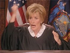 1000 images about judge judy on pinterest judge judy