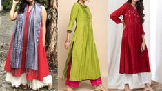 Simple Casual Kurti For Daily Office Wear | Everyday Indian Outfits For ... Latest Kurti Design BHOJPURI ACTRESS SHRADDHA SHARMA PHOTO GALLERY  | 1.BP.BLOGSPOT.COM  #EDUCRATSWEB 2020-05-24 1.bp.blogspot.com https://1.bp.blogspot.com/-OEtovAZZSgo/XU0jFZEWxRI/AAAAAAAAORc/T4mVAsgJsq4wH3GDe5FjaQvGPylggDhyQCLcBGAs/s640/Shradha-Sharma-bhojpuri-hot-actress.jpg