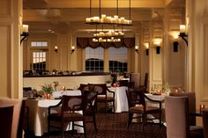 At La Bella Vita, an Italian Restaurant we celebrate Italy's culinary passion with garden-fresh ingredients and centuries-old recipes at our acclaimed restaurant on Lake George.