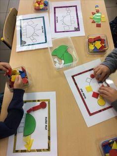 Dinosaurs Preschool, Dinosaur Activities, Dinosaur Crafts, Montessori Activities, Kindergarten Activities, Preschool Activities, Zoo Activities Preschool, Early Childhood Jobs, Letter D Crafts