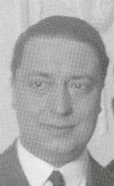 Armindo Monteiro - 10.º governo da ditadura (Portugal) – Wikipédia, a enciclopédia livre